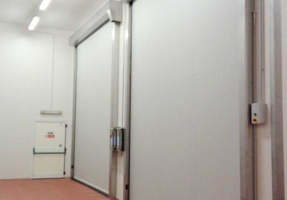 RolliZIP-Celle-Asciugatura-2-575x1024